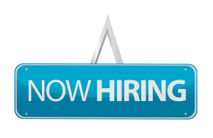 Clean by the Sea is hiring